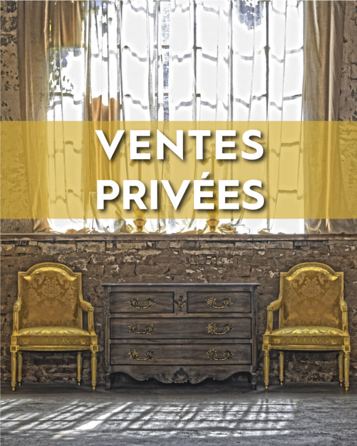 pierre counot blandin meubles ventes privee img